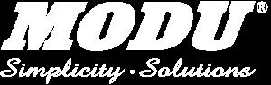 MODU Automation Logo