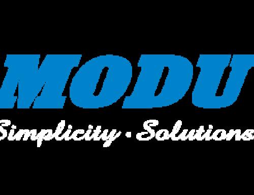 MODU 2019
